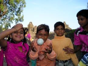 india-307_640